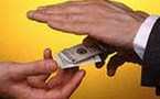 Tchad/Corruption : Une liste de 500 personnes ?