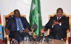 Coopération entre les deux Congo : Joseph Kabila Kabangue attendu à Brazzaville ce jeudi