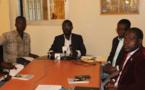Tchad : mobilisation pour l'amélioration des conditions de vie des handicapés