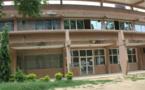 Une grève sèche paralyse les activités au rectorat de l'université de N'Djamena