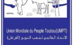 Des voix s'élèvent après l'assassinat de passeurs tchadiens par des milices libyennes