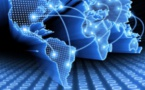 Les technologies de l'information peuvent-elles contribuer à booster le développement en Afrique ?