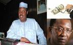 Tchad : Kabadi, inculpé ou machination politique ?