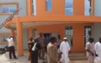 Tchad : faux bac, licence, master, graves irrégularités constatées par l'Inspection d'Etat