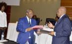 Lutte contre la criminalité transfrontalière : la RDC désormais membre de la GABAC