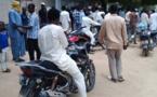 N'Djamena : bagarre rangée en pleine rue après la disparition d'une fille