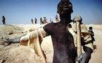 Tchad : L'anarchie règne à l'Est du pays, la région est menacée de « somalisation »