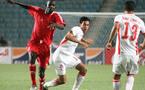 Soudan/Tchad : C'est maintenant une histoire de football !