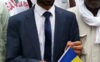 Table ronde de Paris : La CASAC se félicite de la réussite du Tchad