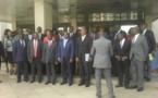 Cameroun:Deux mastodontes des postes et télécommunications se déploient en joint-venture.
