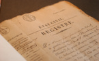 L'authenticité des documents d'état civil étrangers et la nationalité française