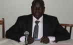 Tchad : L'ADHET recommande le renforcement de la sécurité aux frontières