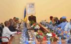 Tchad : faibles performances des recettes douanières, déplore le Premier ministre