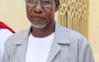 Vers une hypothèque pure et simple du Tchad ?