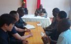 Prospection:21 entreprises chinoises à la conquête du Cameroun!