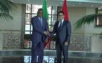 Coopération bilatérale : l'académie marocaine des études diplomatiques prête à former les diplomates congolais