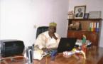 Cameroun : Le gouvernement félicité après la suspension de Vodafone