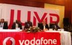 Cameroun:Trois dirigeants de Vodafone en fuite ?