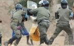 Djibouti : La généralisation d'une machine répressive