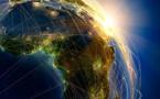 Accélérer le développement de l'Afrique par l'innovation