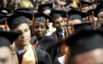 Étude et Immigration au Canada : L'orientation des jeunes africains est un grand défit
