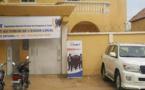 Tchad : L'ONAPET ambitionne de renforcer ses capacités et d'améliorer les PME