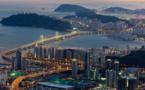 La BAD et la Corée du Sud lancent les préparatifs des Assemblées annuelles de 2018 à Busan