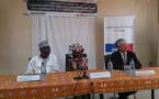 Tchad : Un projet de renforcement des capacités des femmes voit le jour
