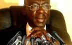 Cameroun:Le ccere appelle au dialogue et à la paix dans les régions anglophones