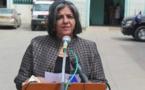 Tchad : l'ambassadrice américaine va rencontrer le secrétaire général du gouvernement