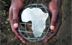 Tchad : 212 milliards FCFA pour renforcer la bonne gouvernance et l'Etat de droit
