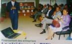 Cameroun : Mise à Niveau Mag dans les kiosques