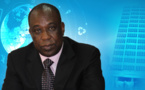 Cameroun:Les premiers accords entre camtel et la société belge IIDG