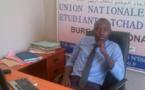Tchad : L'UNET menace de grève dans 48 heures
