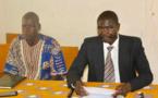 Tchad : La cellule syndicale exige le paiement des arriérés de salaire et leur insertion dans l'ANADER