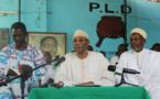 Tchad : Le FONAC propose un dialogue pour renforcer la bonne gouvernance