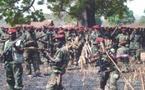 Centrafrique : Deux officiers du FDPC sont morts en détention à Bangui