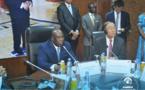 Cameroun:A kribi,Camtel écrit une nouvelle page de l'histoire des télécommunications en Afrique