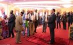 Résolution de la crise du département du Pool : Denis Sassou N'Guesso promet de passer aux actes sans délai