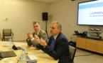 La Banque mondiale met en garde contre une « crise de l'apprentissage » dans l'éducation mondiale