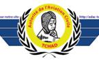 Tchad : Plusieurs hauts cadres de l'autorité de l'aviation derrière les barreaux