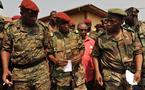 Guinée : Si Dadis meurt, les différentes factions militaires vont s'affronter