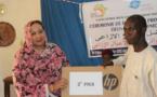 Tchad : Equal Access renforce les radios pour lutter contre l'extrémisme violent