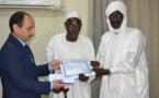 Tchad : Le Complexe Scolaire International Bahar plaide pour le renforcement de la communion