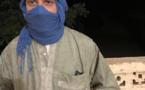 """Thomas Dietrich : """"Donner à la littérature tchadienne toute l'aura qu'elle mérite"""""""