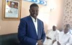 Tchad : Le comité d'organisation du pèlerinage dresse un bilan élogieux de sa mission