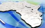 La BAD publie son second rapport d'enquête sur le financement du commerce en Afrique « Surmonter les défis »