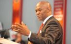 La Fondation Tony Elumelu s'apprête à organiser un grand rassemblement d'entrepreneurs africains