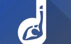 Daredab:Une application qui fait gagner de l'argent !