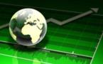 Croissance modeste pour l'Afrique subsaharienne